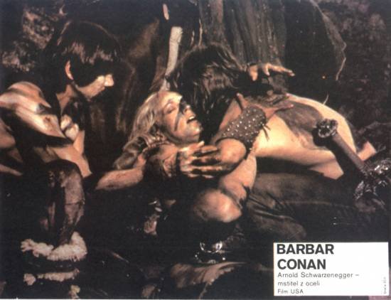 CONAN movie stills - Page 4 Xnc389bc9417e7b86765ef90048036ffef