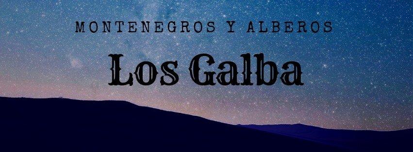 Los Galba