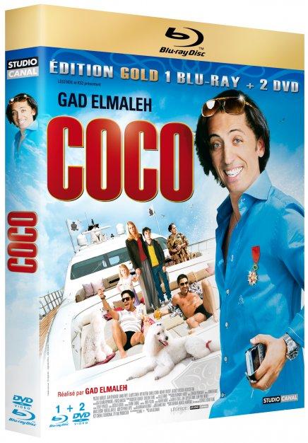 [Pixar] Coco (2017) - Sujet d'avant-sortie - Page 5 4a37ac88d10e6