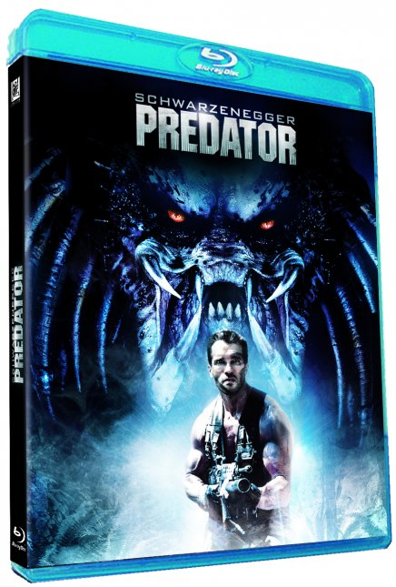 Predator - Page 2 4bf2f696ee3a2