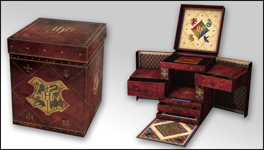Débat : le Wizard Collection est t-il le dernier coffret HP? Harry-potter-wizard-s-collection-coffret-de-31-disques-jaquette-4f6b521750062