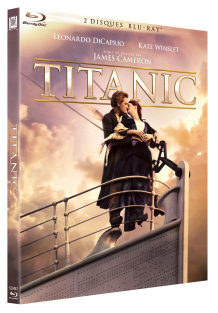 Titanic de James Cameron : Topic Officiel des Editions Titanic-1997-blu-ray-jaquette-4fc788fd2a801