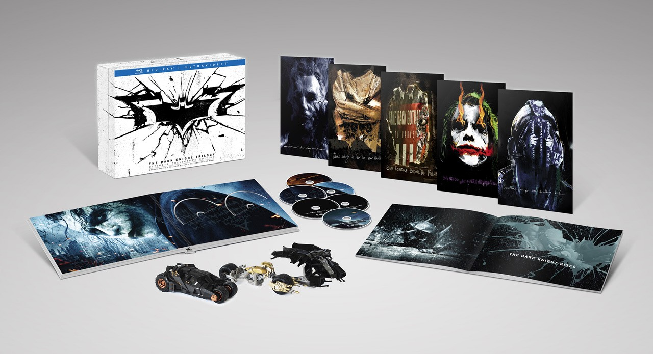Planning Des Editions collector Blu-ray/DvD Batman-the-dark-knight-rises-jaquette-51d42864cf05c