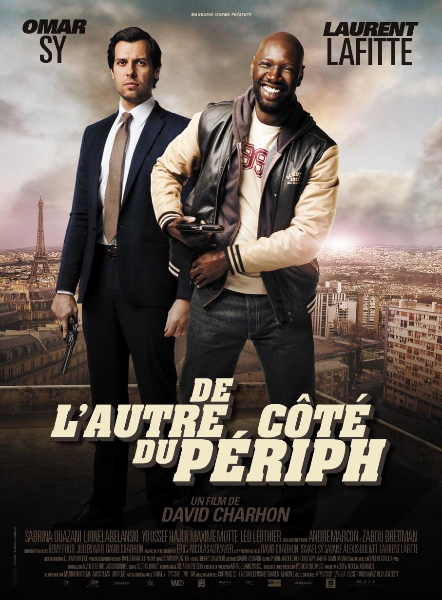 [INFORMATION] Cinéma et séries: les apparitions De-l-autre-cote-du-periph-affiche-506421d75fbd5