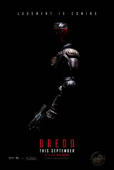 Dredd Dredd-affiche-4fd23847d7c49