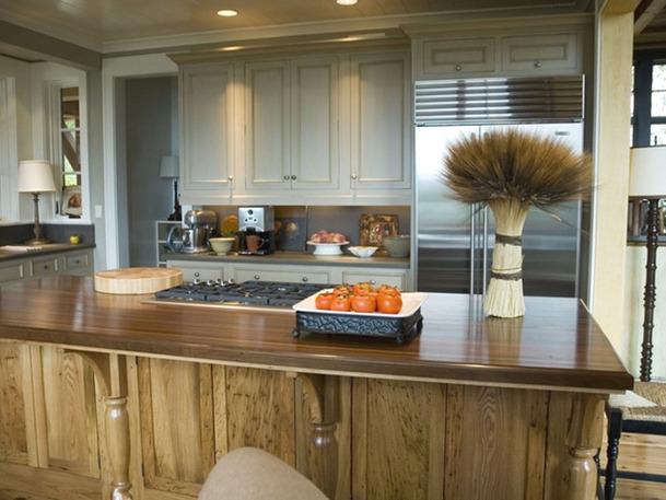 الدكور المنازل Hgtv_dream-home_kitchens_2006_1_w609