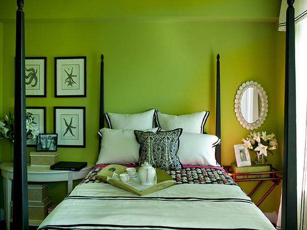 (.•ˆ•… رونق اللون الأخضر في الديكور …•ˆ•.) Hgtv_dream-home_bedrooms_guest_2008_w609