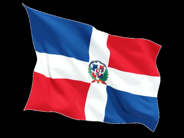★ MISS MANIA 2016 - Iris Mittenaere of France !!! ★ Dominican_republic_640