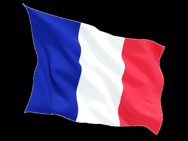 ★ MISS MANIA 2016 - Iris Mittenaere of France !!! ★ France_640