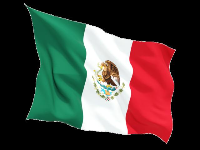 ★ MISS MANIA 2016 - Iris Mittenaere of France !!! ★ Mexico_640