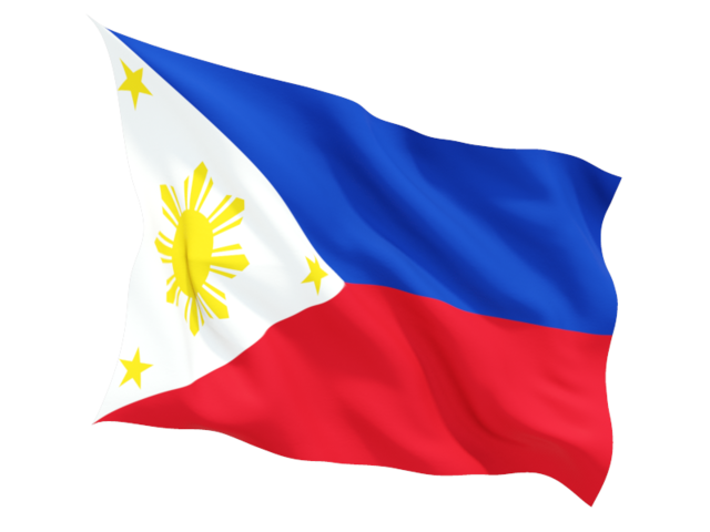 Team Philippines Performance in 2016 Philippines_640