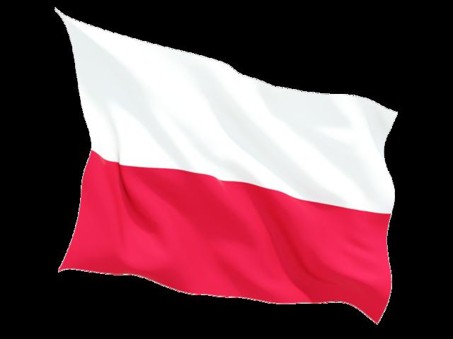 ★ MISS MANIA 2016 - Iris Mittenaere of France !!! ★ Poland_640