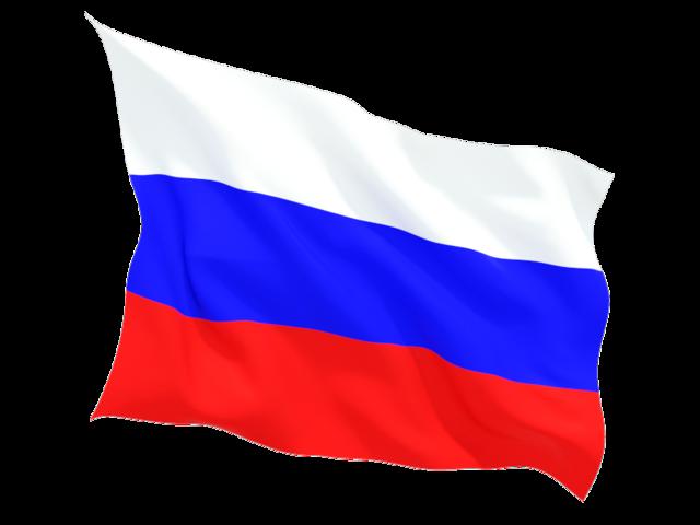 ★ MISS MANIA 2016 - Iris Mittenaere of France !!! ★ Russia_640