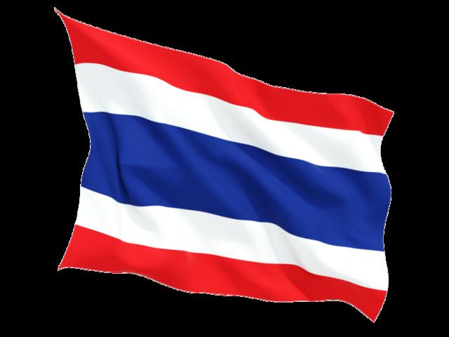 ★ MISS MANIA 2016 - Iris Mittenaere of France !!! ★ Thailand_640