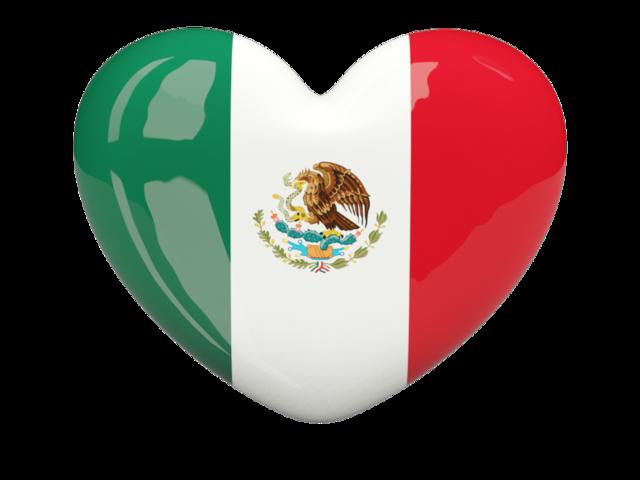 PM´s Prediction Game Season VIII | year 2016 - Page 2 Mexico_640