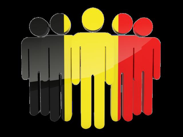 PM´s Prediction Game Season V | year 2013 Belgium_640