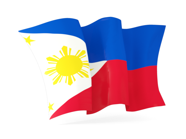 Team Philippines Performance in 2015  Philippines_640
