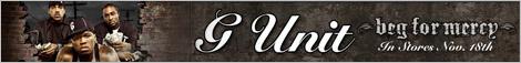[TUTO] [RETAIL] Être Légataire sur un compte offline (Mod/Grade/Crédit/Cr/Armure/Débloquer) - Page 2 75828_Banner-G-UNIT