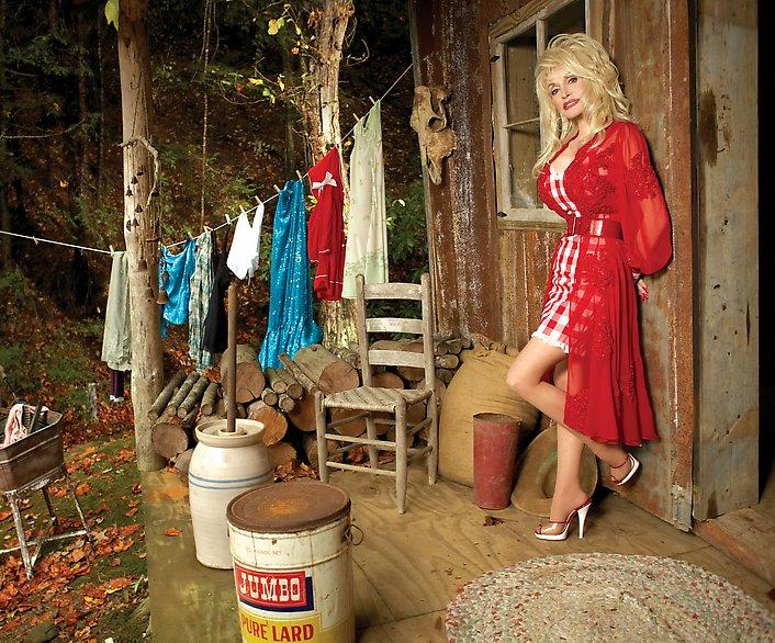 Dolly Parton Dollyparton21_h_j