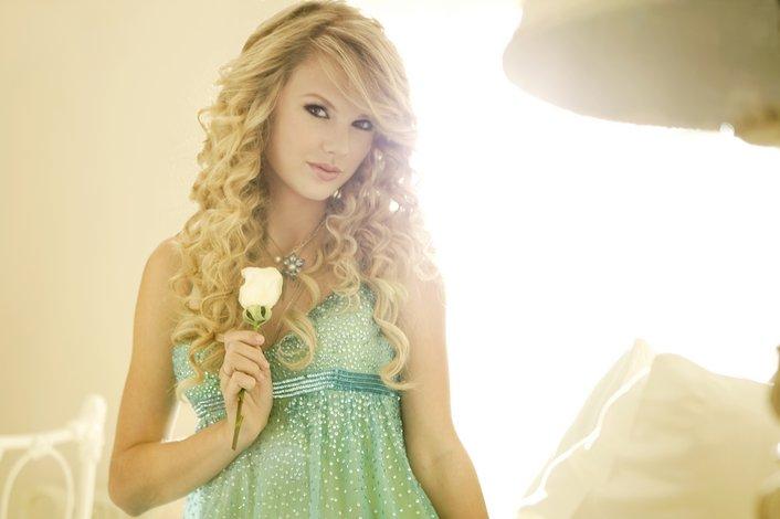 Album Taylor Taylorswift29_h_j