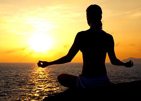 Шаманская практика - Беседа с болезнью: шаманское путешествие T4_3387123