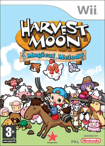 Magical Melody ra mắt phiên bản trên hệ Wii 332794ps_500h