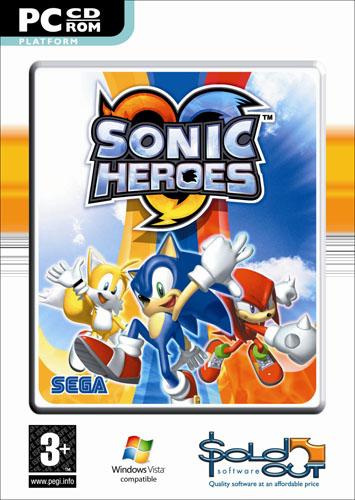 משחקי Sonic (סוניק) להורדה לינקים מהירים 334326ps_500h