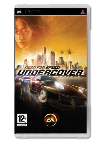 لـعـبـة Need For Speed Undercover لـPSP لـلـتـحـمـيـل الـمـباشـر 336970ps_500h