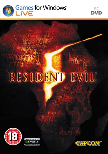 لعبة الرعب Resident Evil 5 2009 337103ps_500h