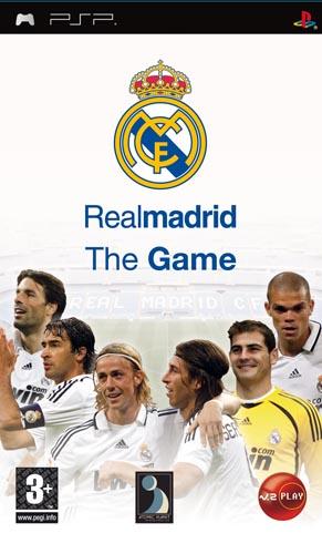 لـعـبـة Real Madrid The Game لـPSP لـلـتـحـمـيـل بـالـتـورنـت 339112ps_500h