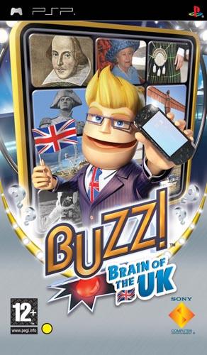 لـعـبـة Buzz Brain Of The UK لـPSP لـلـتـحـمـيـل بـالـتـورنـت 339875ps_500h