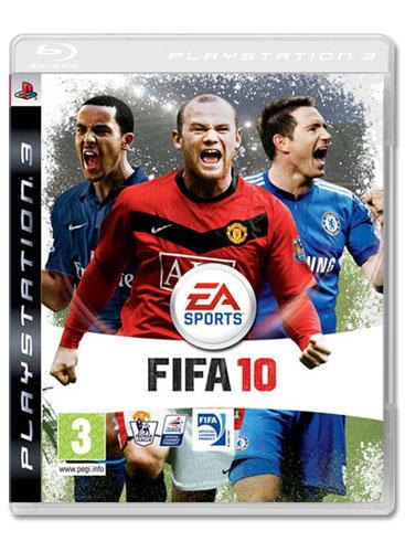 FIFA 10 339997ps_500h
