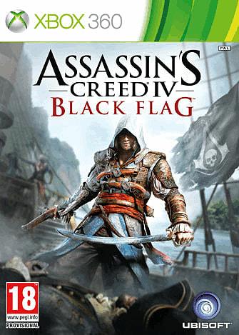 Votre dernier achat jeux video - Page 26 256494_xbx_a