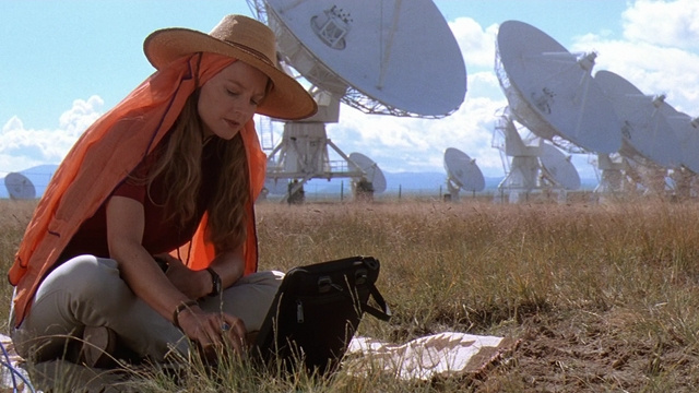 Is SETI at risk of downloading a malicious virus from outer space? Ku-xlarge