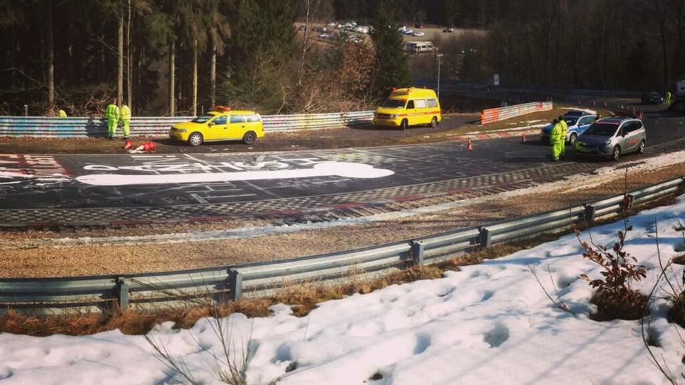 Nürburgring peligra - Página 2 K-bigpic