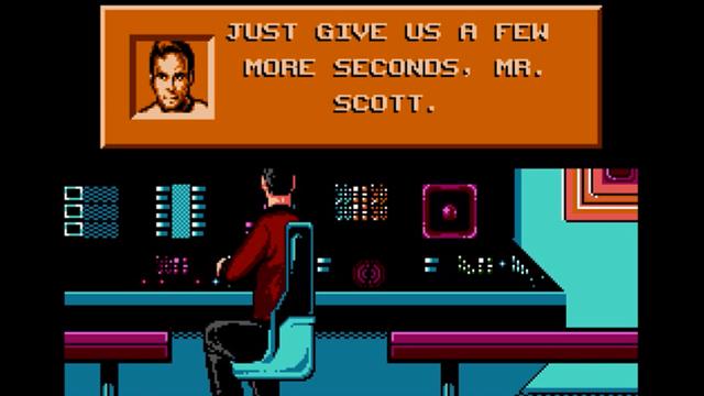 Star Trek : 25th Anniversary (1993)  Ku-xlarge