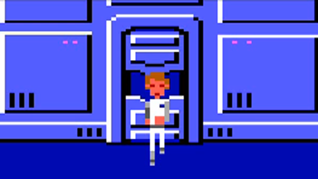 Historia visual de los videojuegos a través de sus personajes: los 80 Ku-xlarge