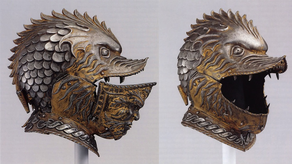 The Dragon Helm Ku-bigpic