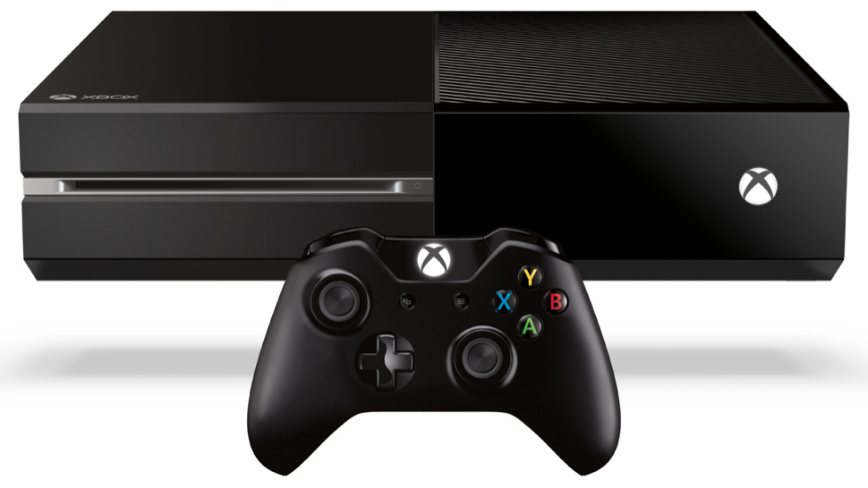 Here Are the Xbox One's Launch Games Ku-bigpic