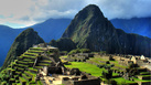 8 Ruined Cities That Remain a Mystery to This Day K-small