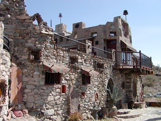 Diez castillos construidos por una sola persona Ku-xlarge