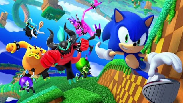 Actus de Sonic Lost World - Page 7 Ku-xlarge