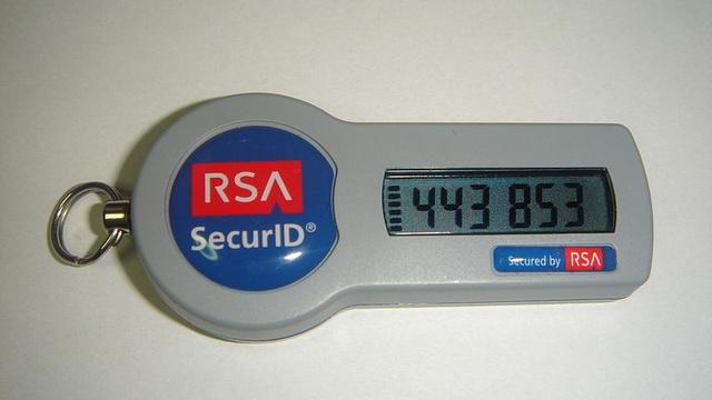 Criptografia da RSA é vulnerável a espionagem da NSA Ku-xlarge