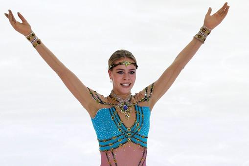 Анна Погорилая (пресса с апреля 2015) RIAN_02721017.HR.ru-pic510-510x340-65760
