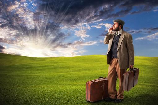 «Уехать намного проще, чем кажется» Emigrant-pic510-510x340-31567