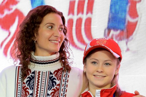 Юлия Липницкая (пресса с апреля 2015) - Страница 3 TASS_6525992-pic510-510x340-31539