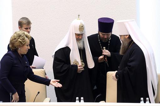 Вера в патриотов TASS_6319295-pic510-510x340-63082