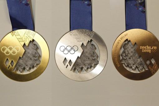 Олимпиада в Сочи ______-pic510-510x340-12199