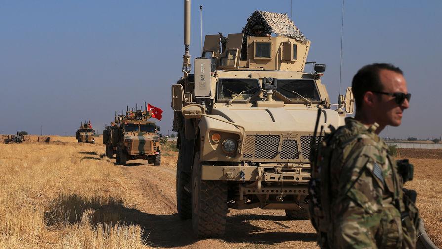 Турция бросается в масштабный ближневосточный передел AP_19277484264264-pic905-895x505-72603
