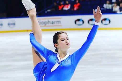 Юлия Липницкая (пресса с апреля 2015) - Страница 2 Lip1-pic510-510x340-56268